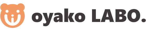 oyako LABO.